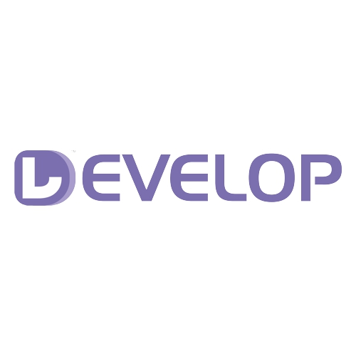 logo-dl-develop