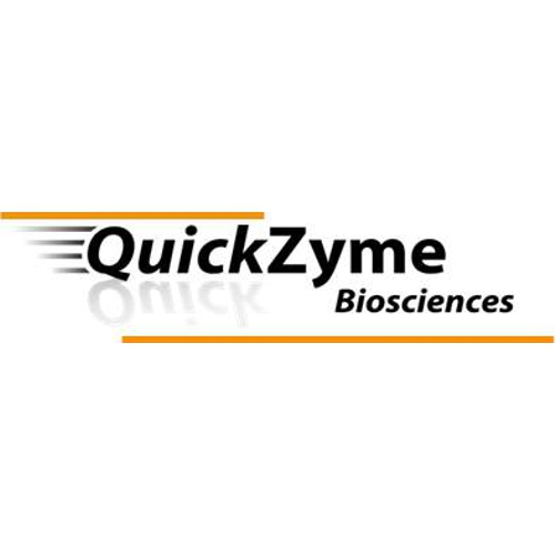 logo-quickzyme