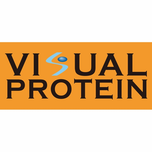 logo-visual-protein
