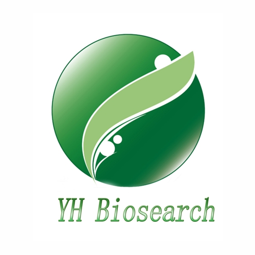 logo-yehua-biosearch