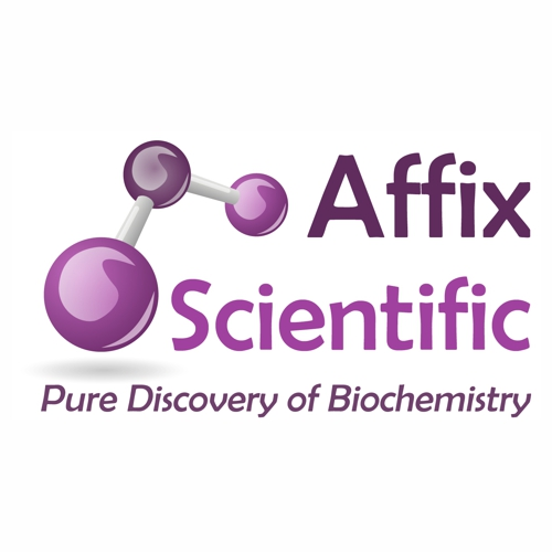logo_affix_scientific
