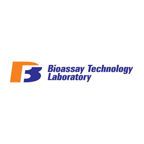 logo_bioassay_technology_laboratory