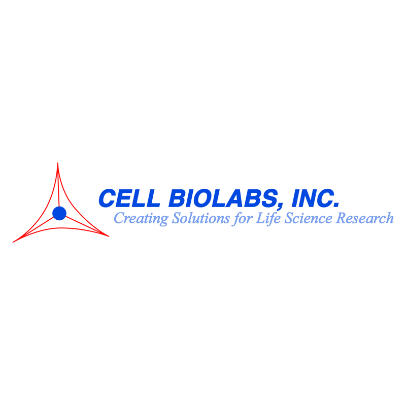 logo_cell_biolabs