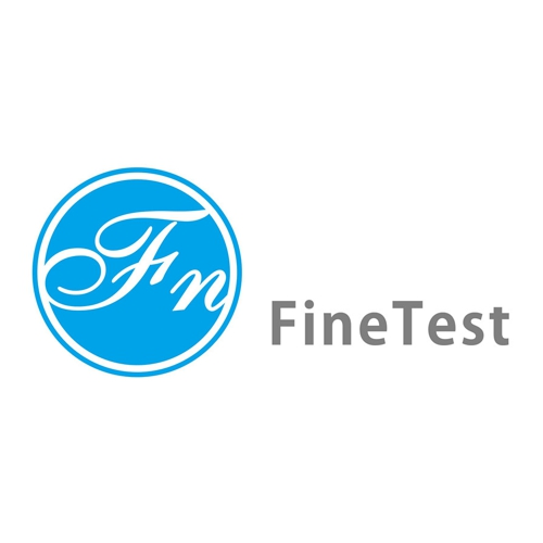 logo_finetest