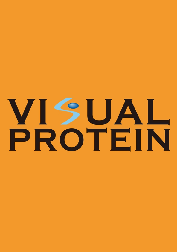 VisualProtein