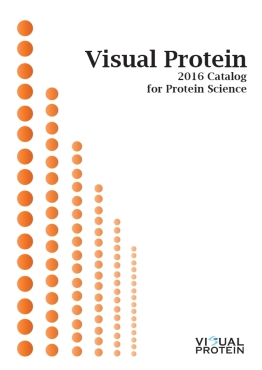 visual-protein